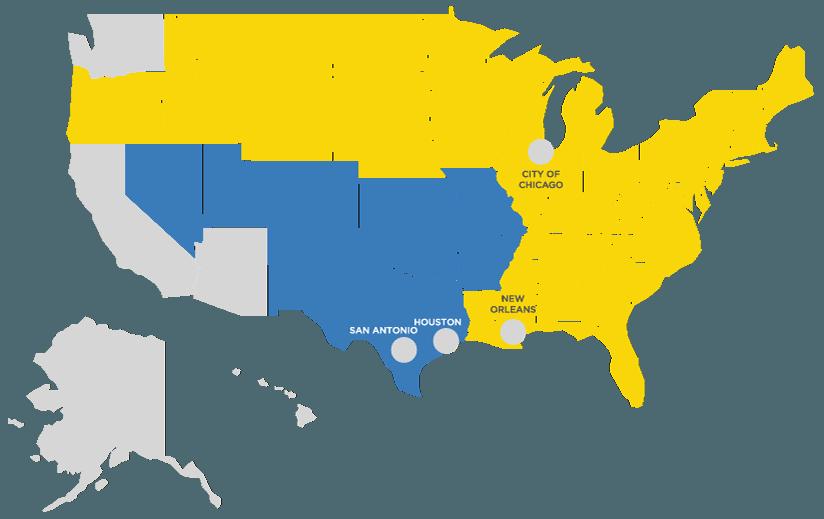 ACS_map5-1