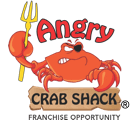 Angry Crab Franchise Opportunity