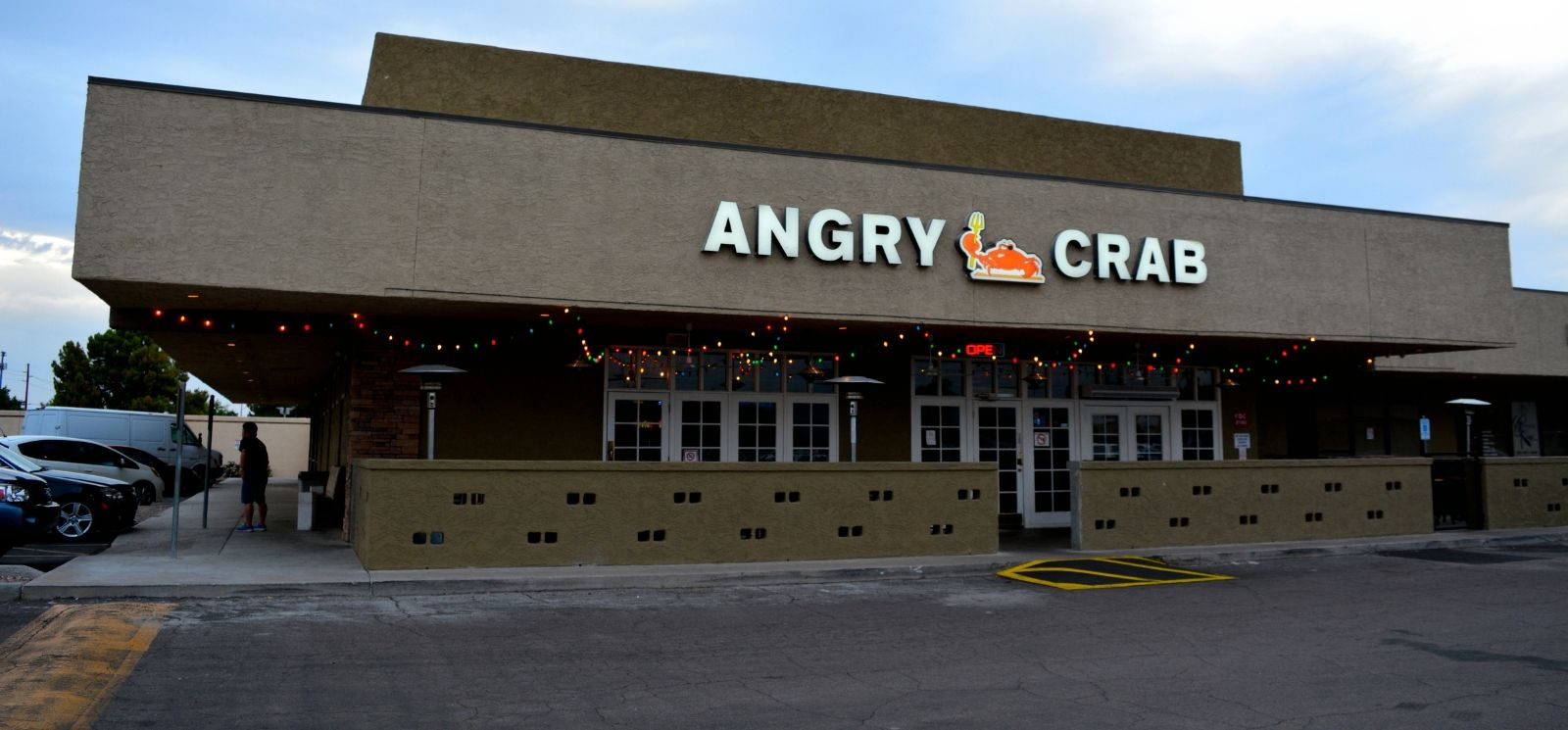 3 Ways Angry Crab Shack Supports Multi-Unit Franchise Owners and Encourages Growth