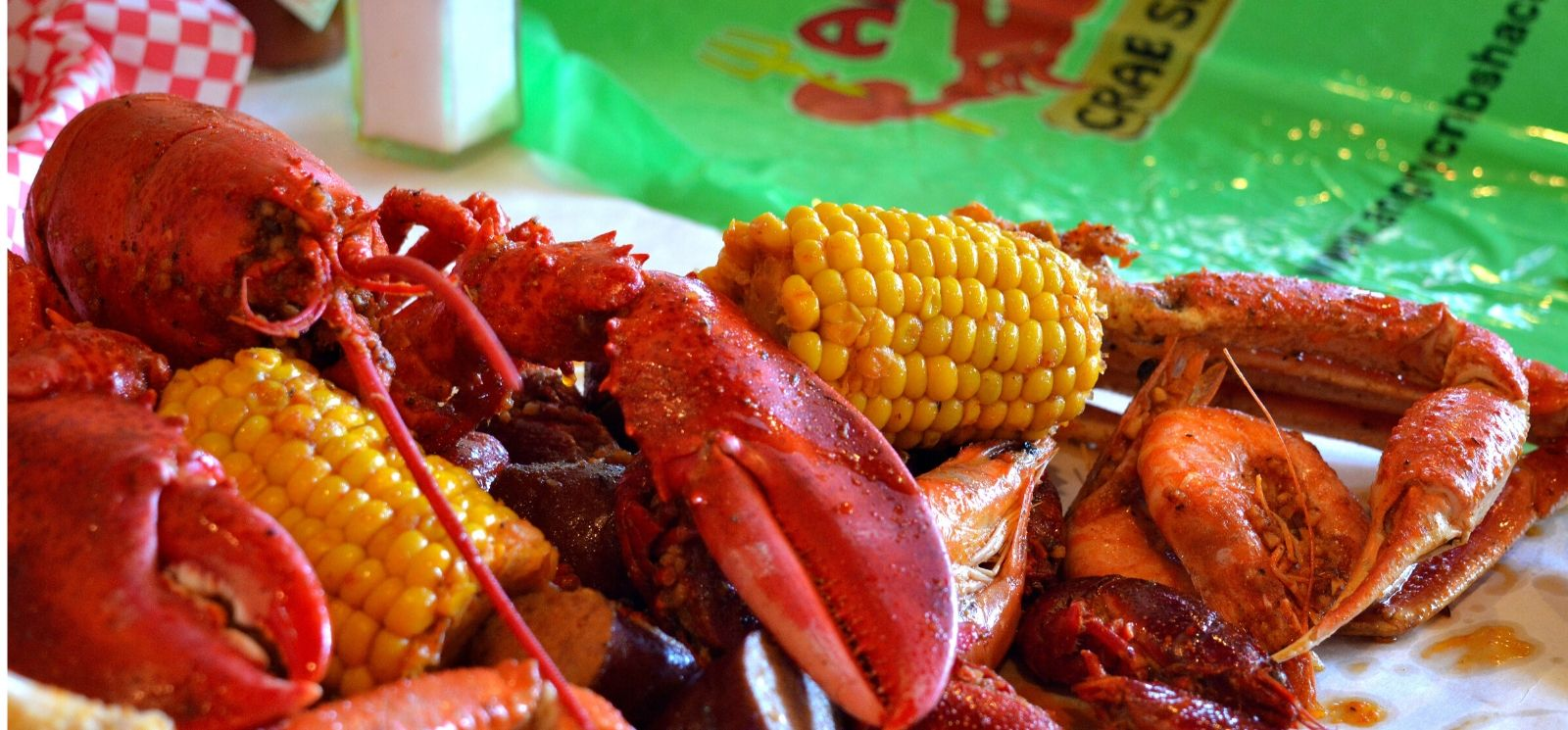 3 Reasons Asian Cajun Seafood Boil Restaurant Concepts are Growing in Popularity