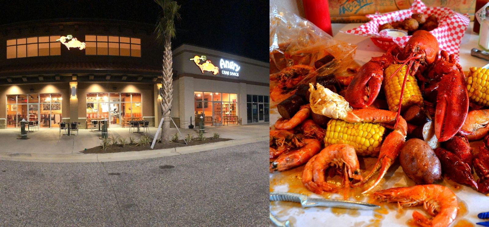Angry Crab Shack Breaks Records in 2019, Plans to Build on Momentum in 2020