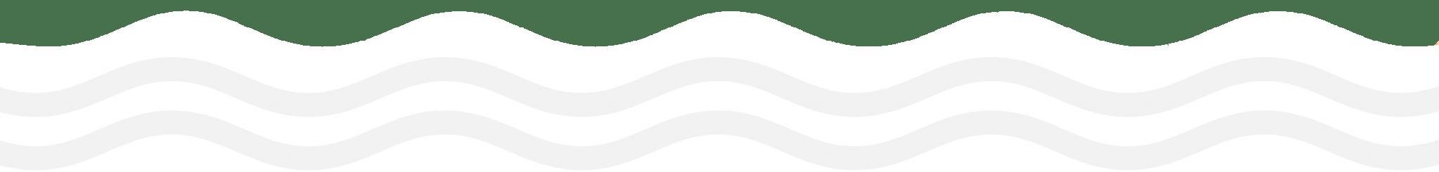 waves-top