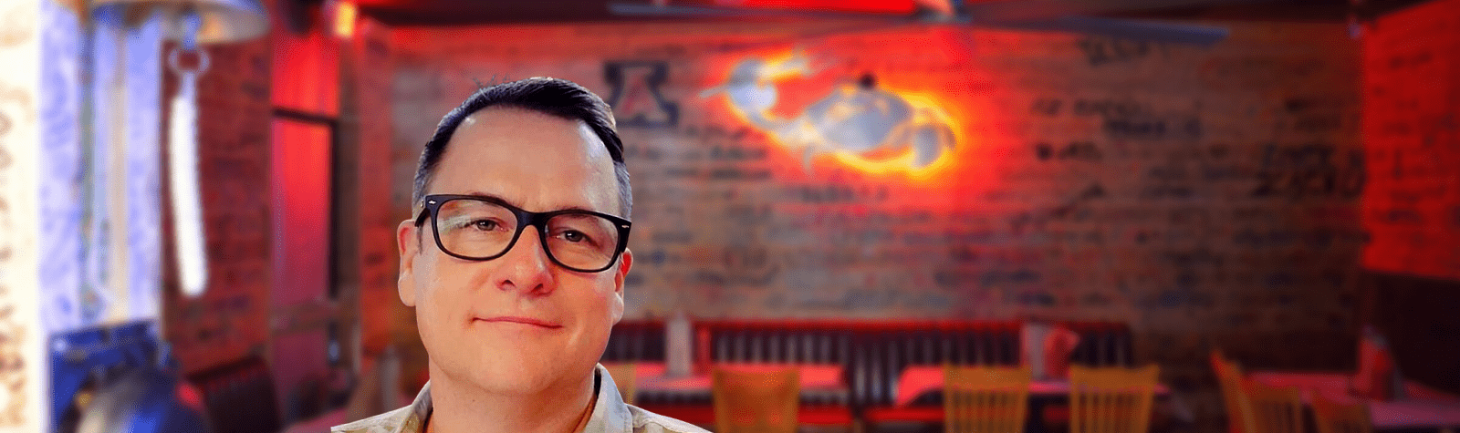 What Helped this Multi-Unit Angry Crab Shack Franchise Owner Build his Business?